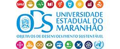 Palavras-chave e os Objetivos de Desenvolvimento Sustentável (ODS)