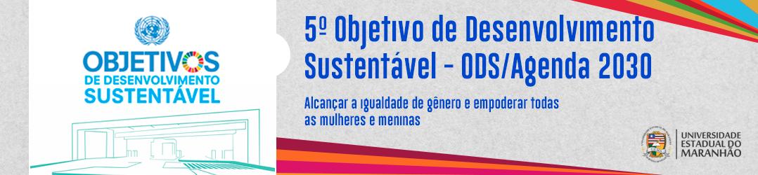 slide-5o-Objetivo-de-Desenvolvimento